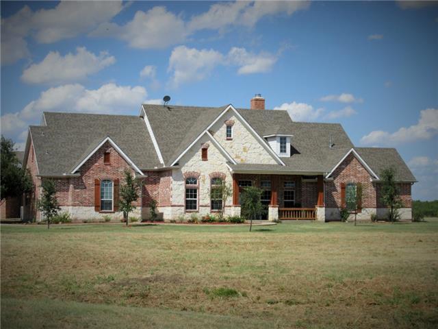 Real Estate for Sale, ListingId: 29738144, Gunter,TX75058