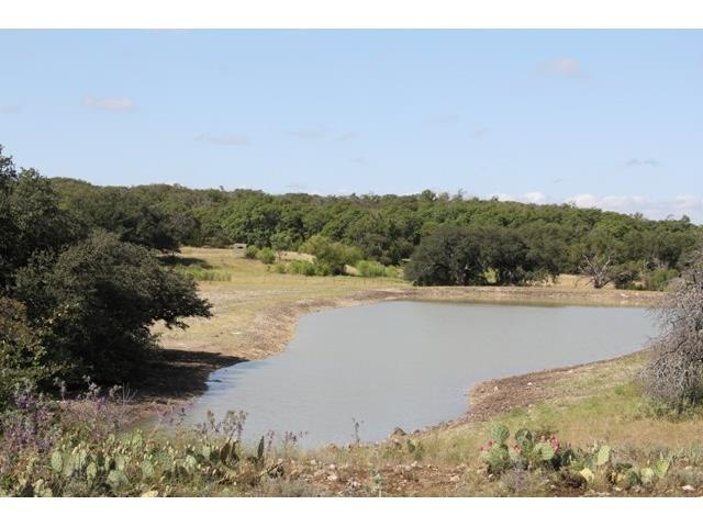 Real Estate for Sale, ListingId: 32174032, Comanche, TX  76442