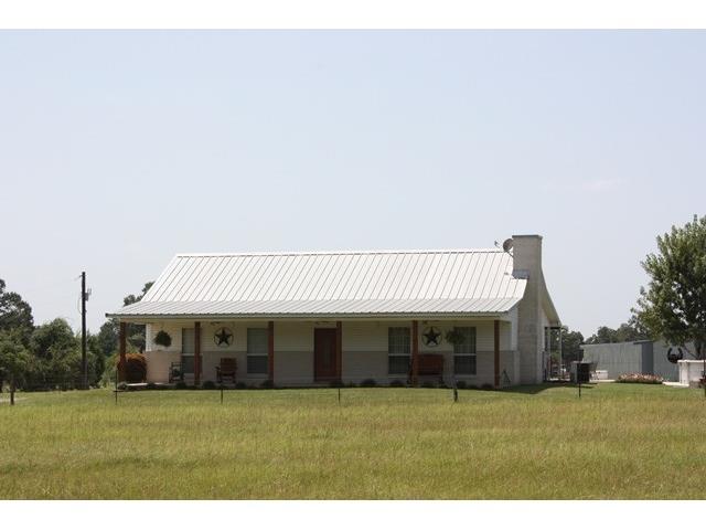 Real Estate for Sale, ListingId: 29738907, Buffalo,TX75831
