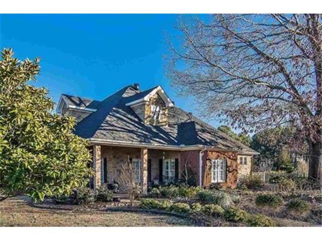 Real Estate for Sale, ListingId: 29738882, Gilmer,TX75645
