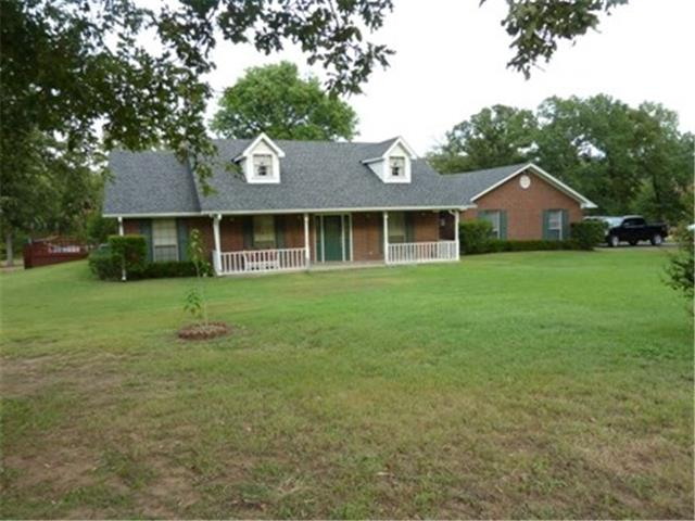 Real Estate for Sale, ListingId: 29738790, Fairfield,TX75840