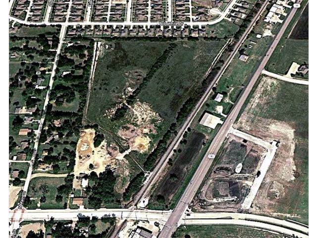 Real Estate for Sale, ListingId: 29776421, Red Oak,TX75154