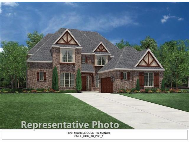 Real Estate for Sale, ListingId: 29839180, Frisco,TX75034