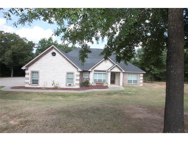 Real Estate for Sale, ListingId: 30543823, Emory,TX75440