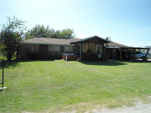 Real Estate for Sale, ListingId: 29775773, Lucas,TX75002