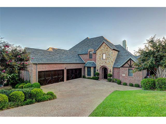 Real Estate for Sale, ListingId: 29776259, Highland Village,TX75077