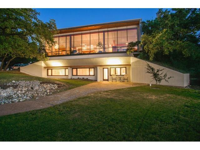 Real Estate for Sale, ListingId: 29776583, Ft Worth,TX76108