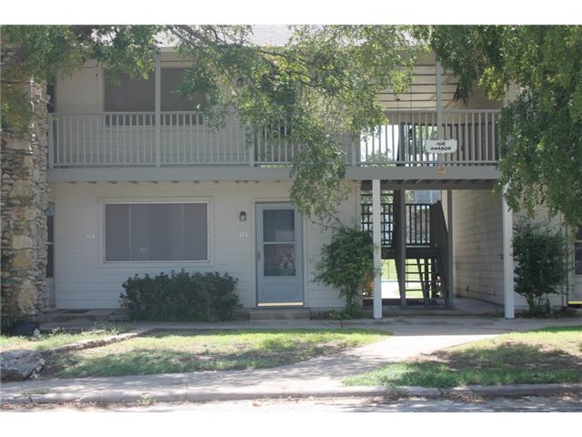 106 Harbor Dr # 115, Runaway Bay, TX 76426
