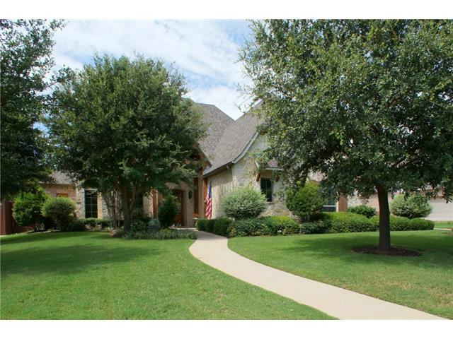 Real Estate for Sale, ListingId: 29804606, Denton,TX76210
