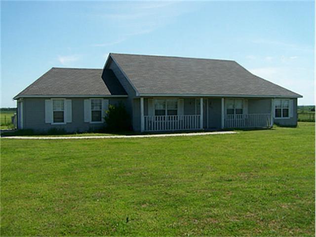 5085 County Road 2706, Caddo Mills, TX 75135