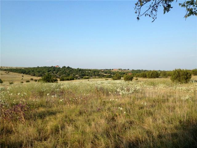 Real Estate for Sale, ListingId: 29838390, Weatherford,TX76087