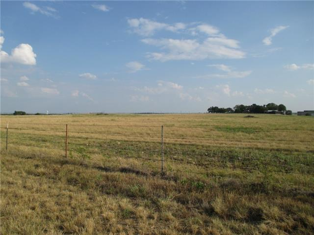Real Estate for Sale, ListingId: 29838360, Ft Worth,TX76126