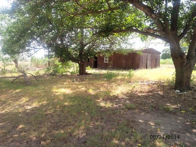 231 County Road 4890, Boyd, TX 76023