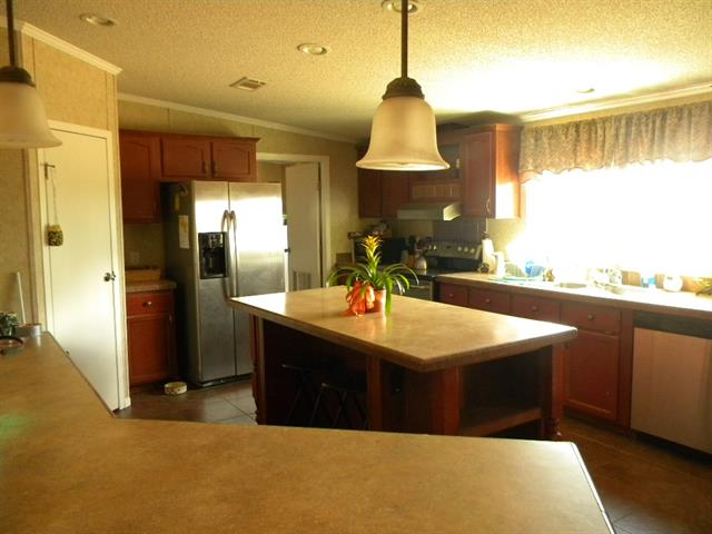 Real Estate for Sale, ListingId: 29839333, Dublin,TX76446