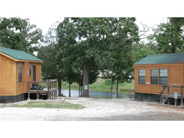 Real Estate for Sale, ListingId: 29838821, Alba,TX75410