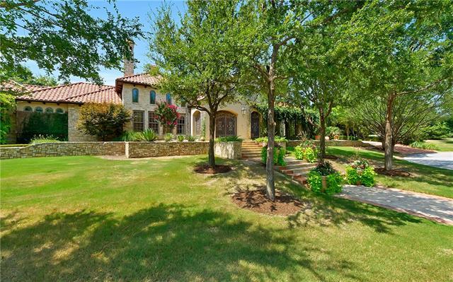 Real Estate for Sale, ListingId: 29857881, Westlake,TX76262