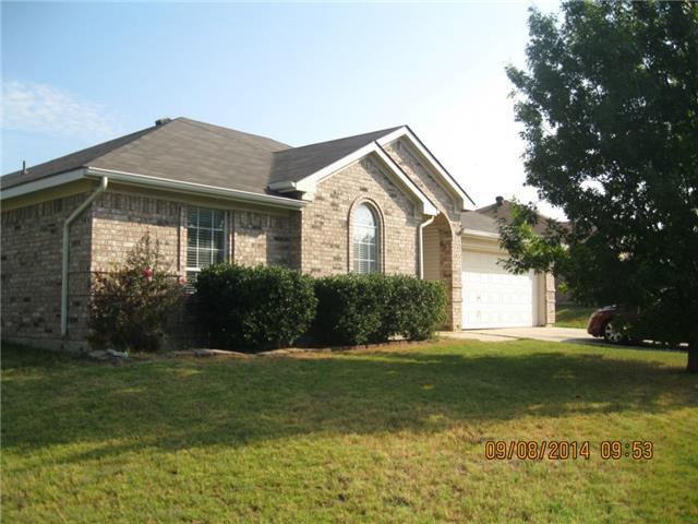 Real Estate for Sale, ListingId: 29838720, Ft Worth,TX76137