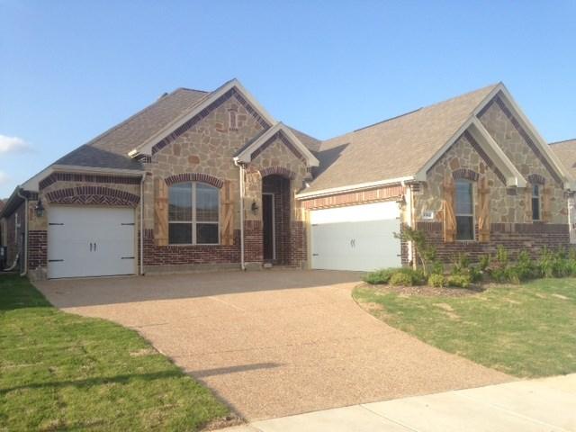 Real Estate for Sale, ListingId: 29838590, Frisco,TX75034