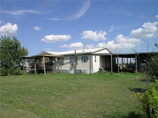 10012 NE County Road 1070, Rice, TX 75155