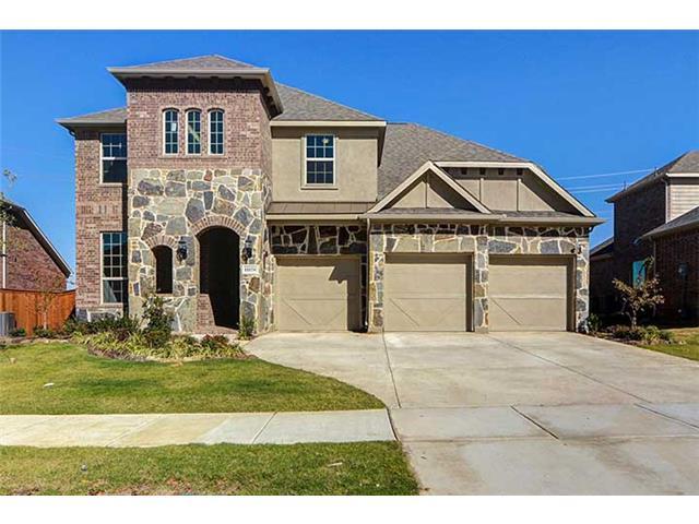 Real Estate for Sale, ListingId: 29838292, Frisco,TX75035