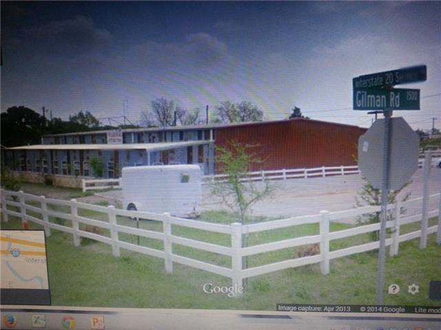 Real Estate for Sale, ListingId: 33966764, Kennedale,TX76060