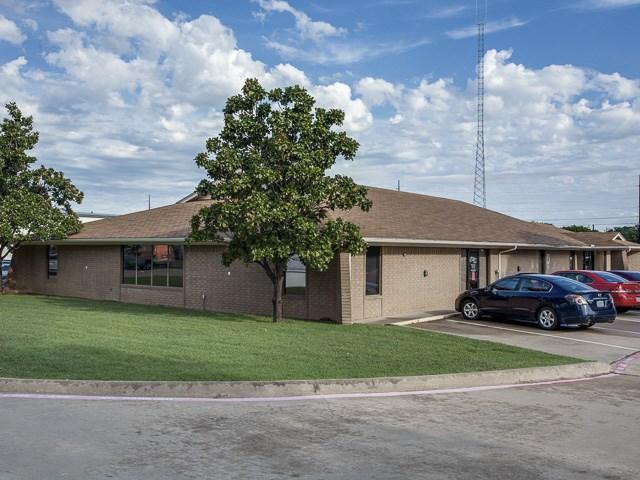 Real Estate for Sale, ListingId: 34183283, Denton,TX76205