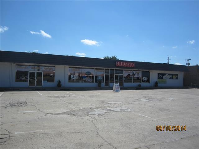Real Estate for Sale, ListingId: 29874392, Gun Barrel City,TX75156