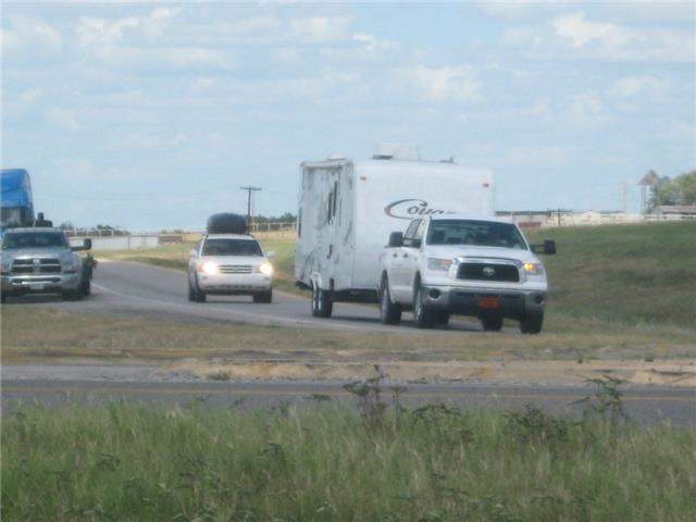 Highway # 29, Wynnewood, OK 73098