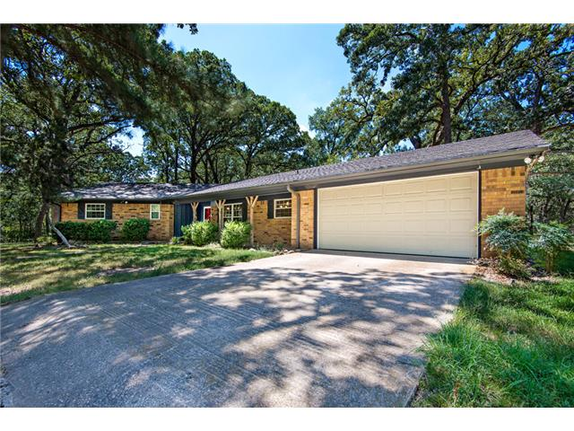 Real Estate for Sale, ListingId: 29838514, Sadler,TX76264