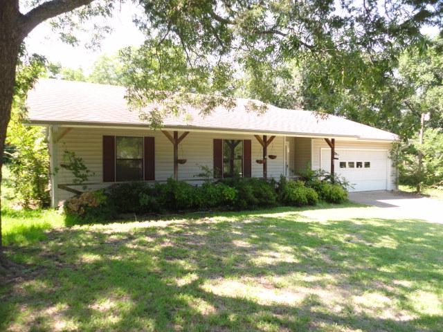 67 Quail Creek Cir, Pottsboro, TX 75076