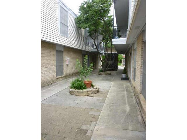 Rental Homes for Rent, ListingId:29837805, location: 2801 Princeton Street Ft Worth 76109