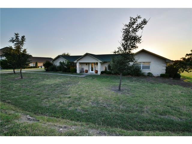 Real Estate for Sale, ListingId: 29857937, Midlothian,TX76065