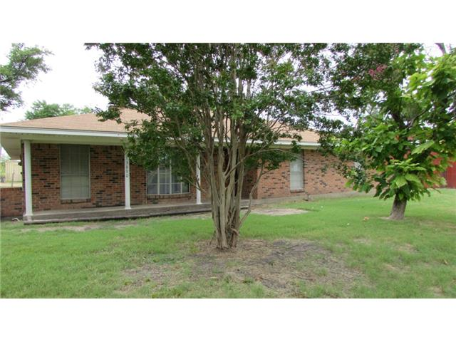 Real Estate for Sale, ListingId: 29857235, Forney,TX75126
