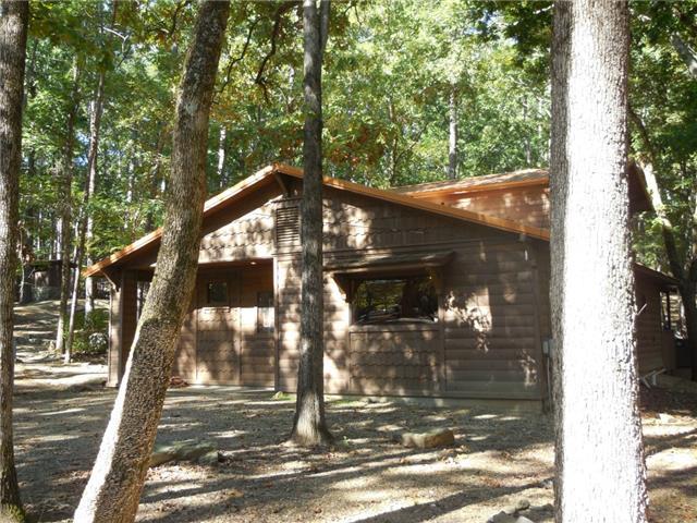 Real Estate for Sale, ListingId: 29874373, Broken Bow,OK74728