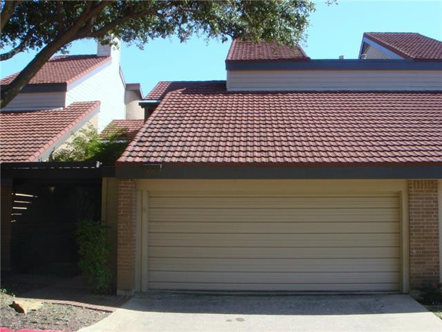 Real Estate for Sale, ListingId: 29857209, Dallas,TX75248