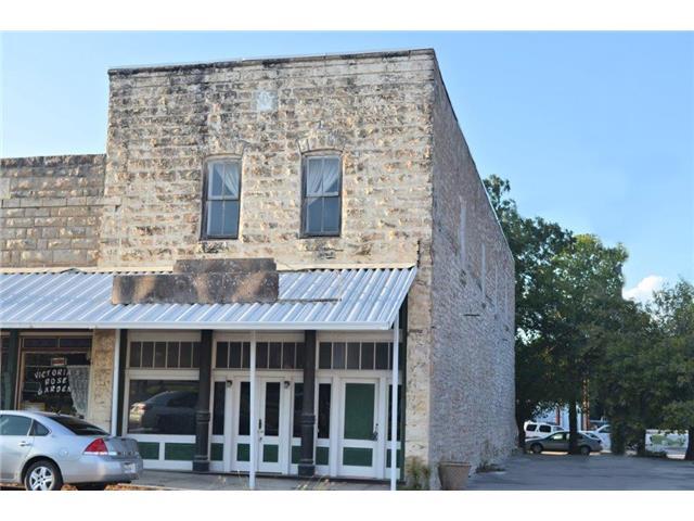 Real Estate for Sale, ListingId: 29874316, Chico,TX76431