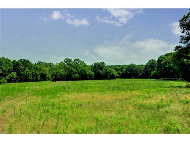 Real Estate for Sale, ListingId: 29857477, Whitesboro,TX76273