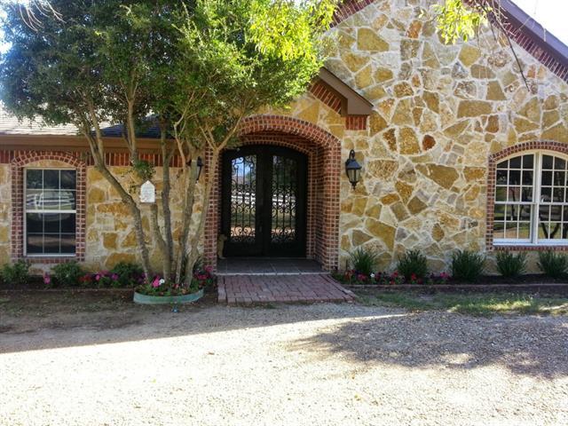 5012 Old Gate Ln, Allen, TX 75002