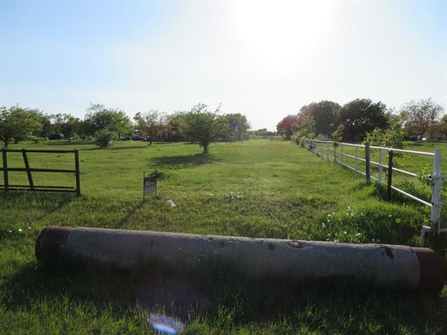Real Estate for Sale, ListingId: 29873962, Lucas,TX75002