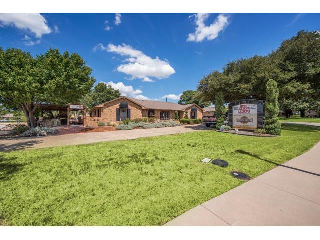 Real Estate for Sale, ListingId: 32169164, Frisco,TX75033
