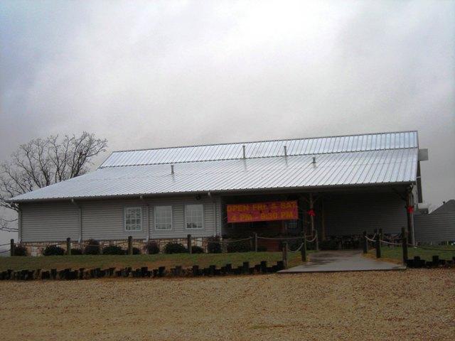 2325 Fm-69, Sulphur Springs, TX 75482