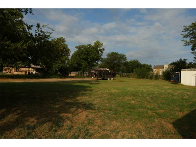 Land for Sale, ListingId:30022542, location: 54 Karen Street Garland 75043