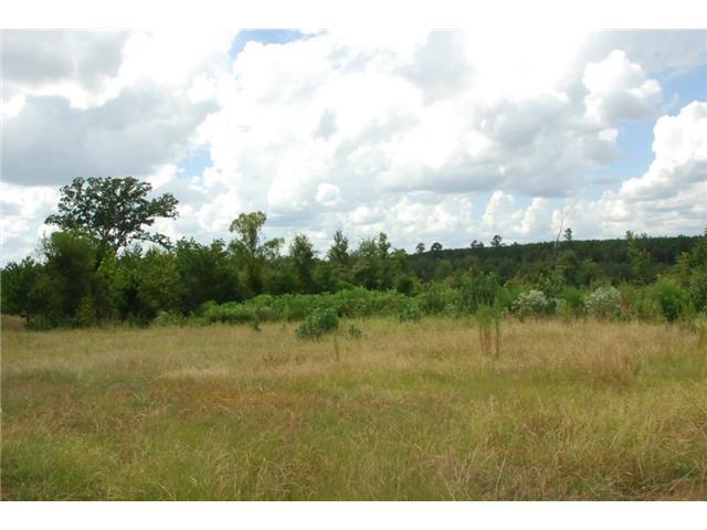 Real Estate for Sale, ListingId: 31286803, Hawkins,TX75765