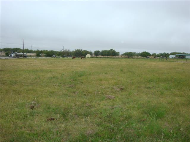 Real Estate for Sale, ListingId: 32167862, Crowley, TX  76036