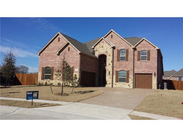 Real Estate for Sale, ListingId: 29892141, Rowlett,TX75089