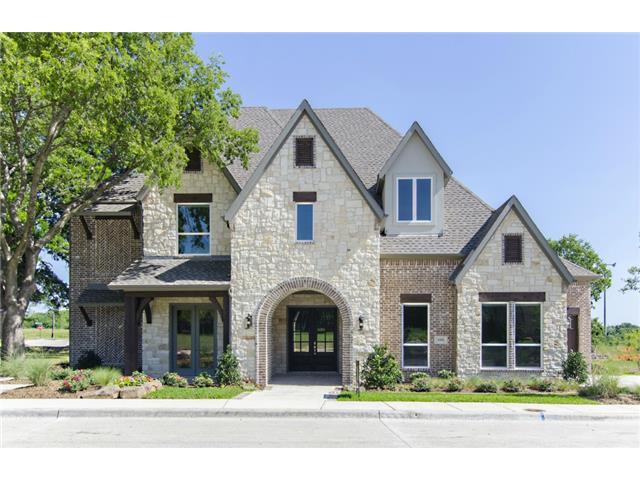 Real Estate for Sale, ListingId: 29891603, Allen,TX75013