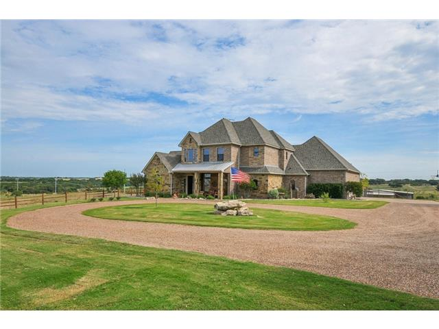 Real Estate for Sale, ListingId: 29994102, Granbury, TX  76049