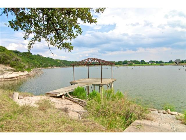 Real Estate for Sale, ListingId: 29994087, Granbury, TX  76049