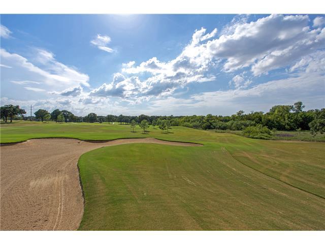 Real Estate for Sale, ListingId: 29899727, Corinth,TX76210