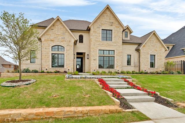 Real Estate for Sale, ListingId: 29994612, Southlake,TX76092